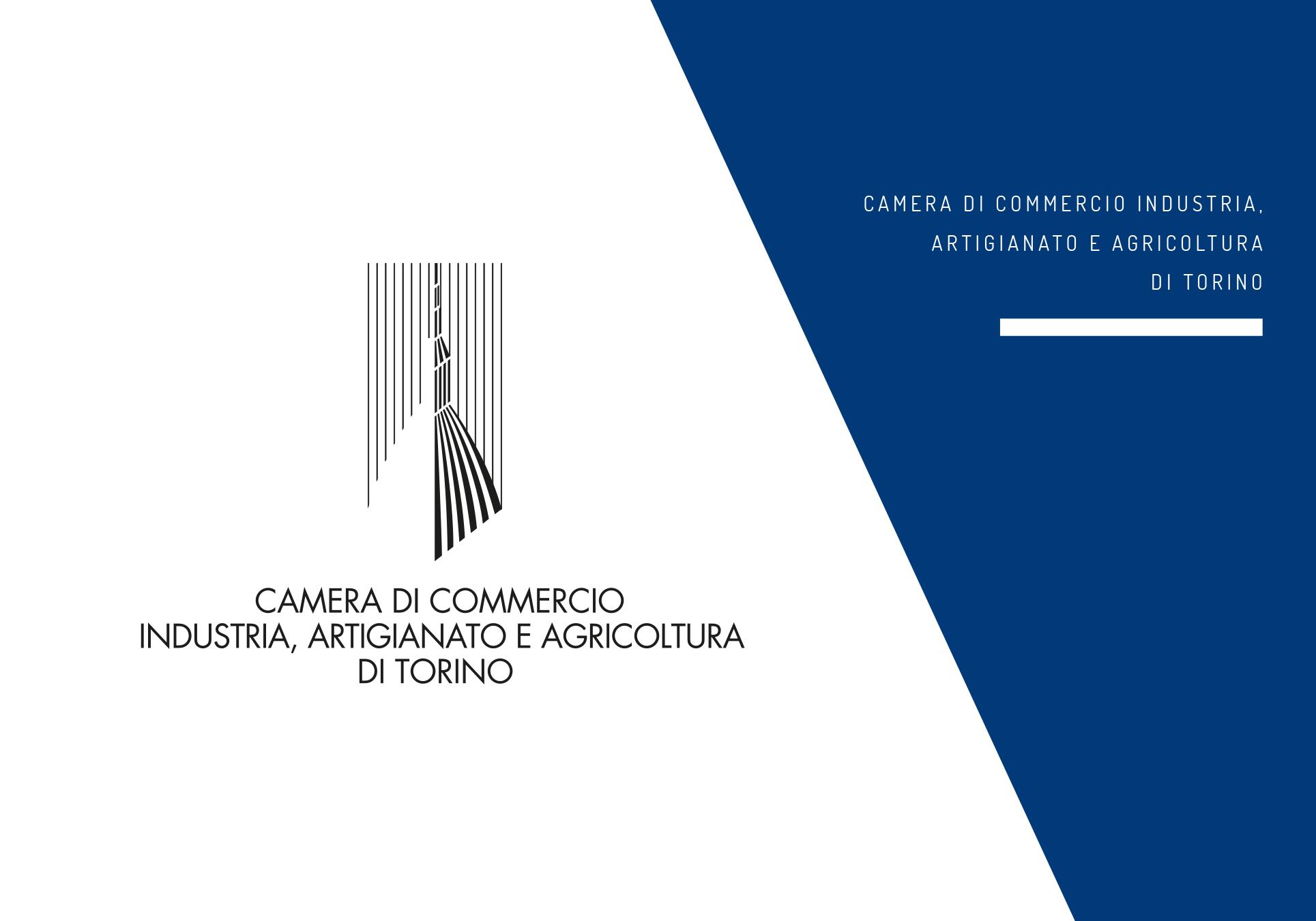 Camera di commercio, industria, artigianato e agricoltura di Torino